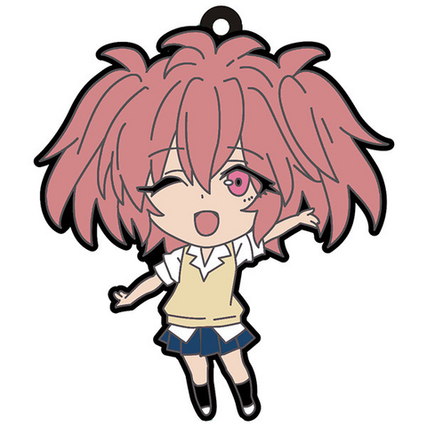 File:Pure Rubber Strap Set 3 Haru Ichinose.png