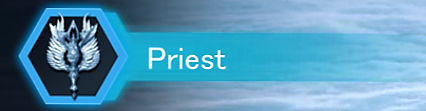 File:Priest (2).PNG