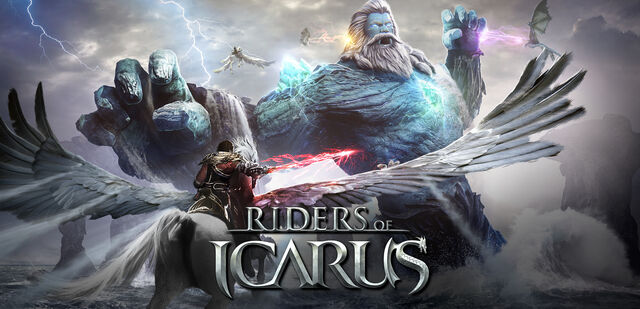 File:RIDERS-icarus-cover.jpg