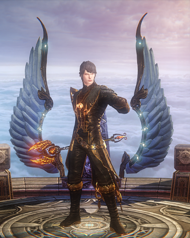 File:Priest male.png