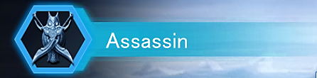 File:Assassin (2).png