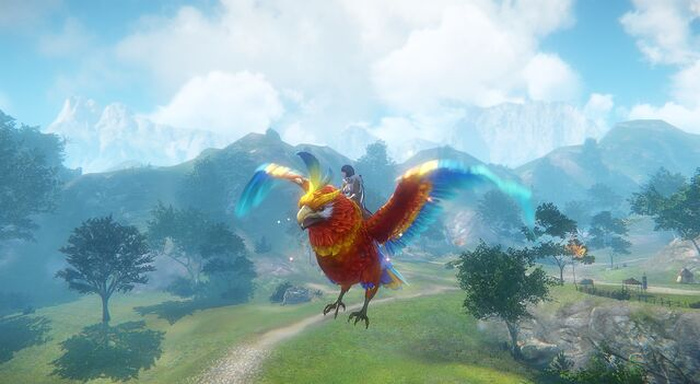 File:RIders of Icarus - Prismatic Ashtail1.jpg