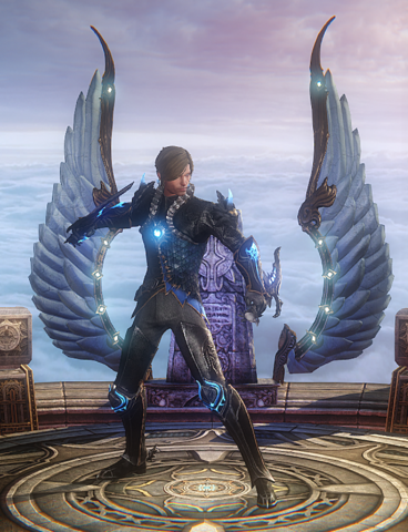 File:Assassin male.png