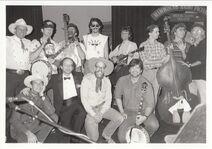 RRTRiders&NashvilleJugband1988