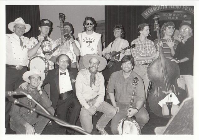 File:RRTRiders&NashvilleJugband1988.jpg