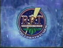RRTTheChristmasShow
