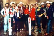RidersRadioTheaterChristmasCast1995