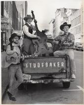 RidersInTheSky1977