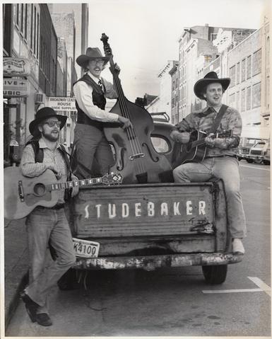 File:RidersInTheSky1977.png