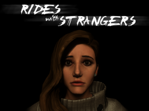 Rides With Strangers