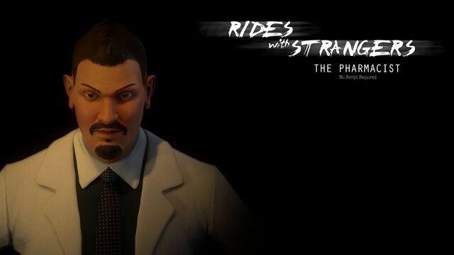 File:7th Stranger - The Pharmacist.jpg
