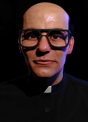 File:The Father.png