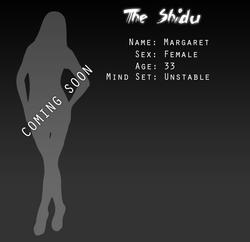 The Shiduuncomplete