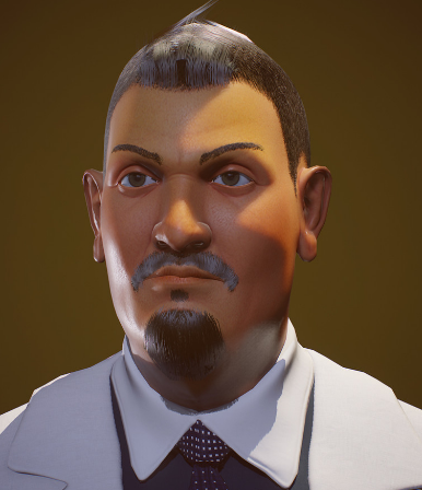 File:Pharmacist.png
