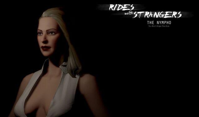 File:3rd Stranger - The Nympho.jpg