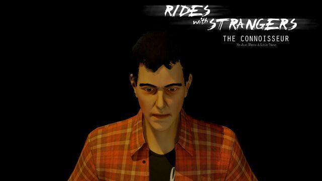 File:9th Stranger - The Connoisseur.jpg
