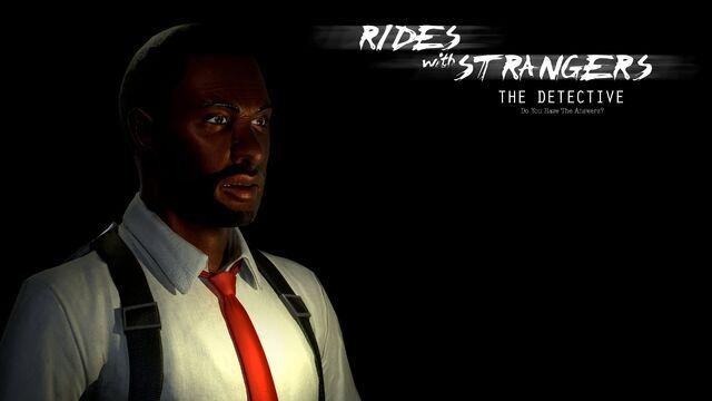 File:5th Stranger - The Detective.jpg