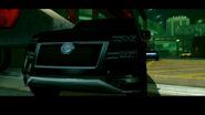 Tekken-6-Story-XCLSR-01