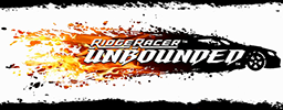 Ridge Racer Unbounded Logo-1-