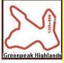 Greenpeak Highlands