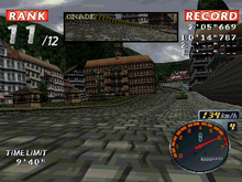 Ragercr screenshot 02