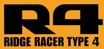 R4: Ridge Racer Type 4 | Ridge Racer Wiki | Fandom