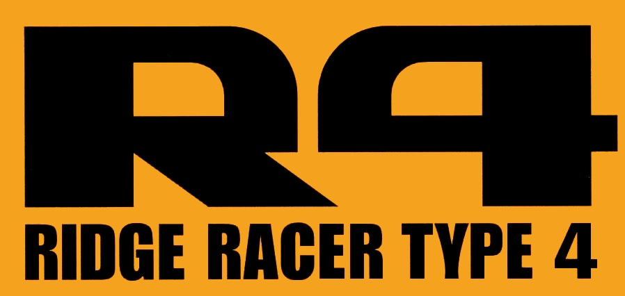 R4: Ridge Racer Type 4 | Ridge Racer Wiki | FANDOM powered by Wikia