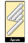 Age solo logo