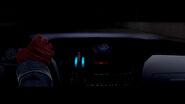 Tekken-6-Story-XCLSR-05