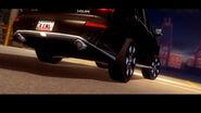 Tekken-6-Story-XCLSR-04