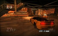 Ridge-racer-unbounded-review-3