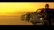 Tekken-6-Story-Danver-HDV