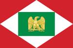 Flag of the Napoleonic Kingdom of Italy