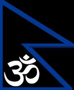 Flag of India (Rigid Paradise)