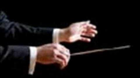 John Williams The Imperial March
