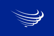 Flag of UNASUR