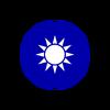 Taoist China CoA