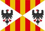 Bandiera del Regno di Sicilia 4