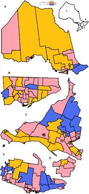 Ontario1990
