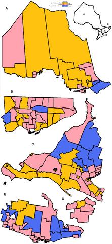 File:Ontario1990.png