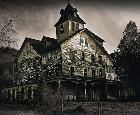 File:HauntedHouse.jpg