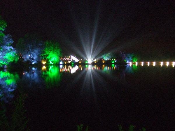 File:Forest Pond.jpg