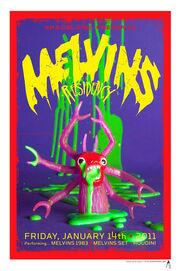 Melvins-houdiniLG