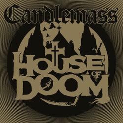 Candlemass-house-of-doom