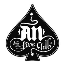 AN Club