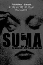 Roadburn 2010 - Suma