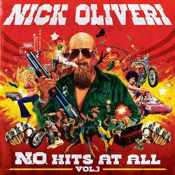N.O. Hits At All Vol. 3