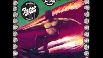 Fatso Jetson - Stinky Little Gods (Full Album) 1995