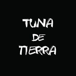 Tuna de Tierra Logo