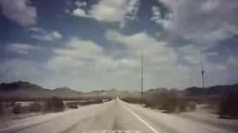 Burning Full Throttle - No Man's Land-0